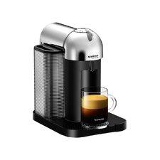 VertuoLine Coffee & Espresso Maker