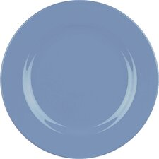 Fun Factory Bell Dinner Plate (Set of 4)