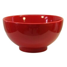 Fun Factory Bowl (Set of 4)