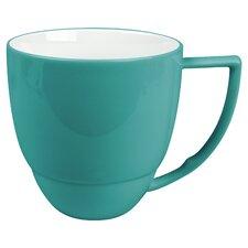 Uno 12 oz. Mug (Set of 4)