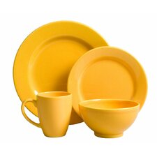 Fun Factory Dinnerware Collection