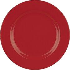 """Fun Factory 10.75"""" Dinner Plate"""