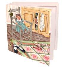 Children and Baby's Kayla's Closet Memory Box
