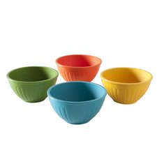 Prep and Serve Ramekin (Set of 4)