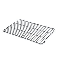 "Kitchenware 16"" Cooling Rack"