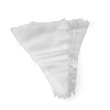 Disposable Bag (Set of 24)