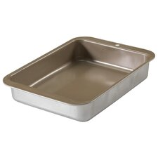 1.5 Qt. Compact Casserole Pan