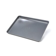 "17"" Non-stick Baking Sheet (Set of 2)"