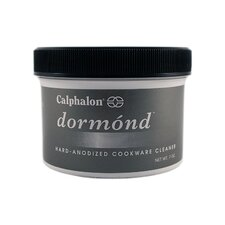 Dormond Hard Anodized Cleanser