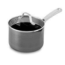 Classic 2.5-qt. Saucepan with Lid