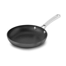 "Classic 8"" Non-Stick Frying Pan"