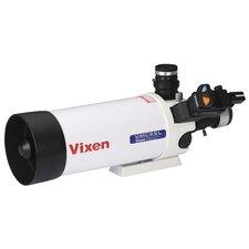 VMC95L Reflector Telescope
