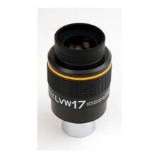 Lanthanum Wide 17mm Eyepiece
