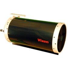 VMC260L Telescope for SXD Mount