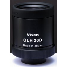 GLH20 (Wide) Eyepiece