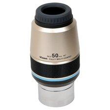 NLV 50mm Eyepiece