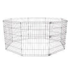 Dogit Indoor/Outdoor Playpen