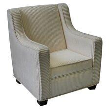 Baby Retro Kids Club Chair