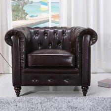 Arlington Club Chair