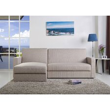 Rochester Left Hand Facing Sectional