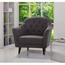 Aurora Arm Chair