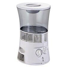 3.0 Gallon Cool Mist Evaporative Humidifier