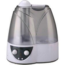 2.0 Gallon Cool Mist Ultrasonic Humidifier