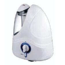 1.5 Gallon Cool Mist Ultrasonic Humidifier