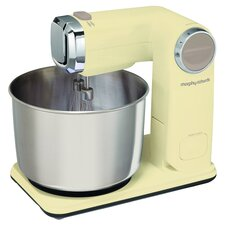 3.5L Folding Stand Mixer