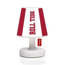 "10"" H Table Lamp with Empire Shade"