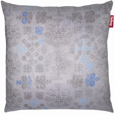 Cuscino Special Throw Pillow