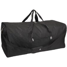 "36"" Basic Travel Duffel"