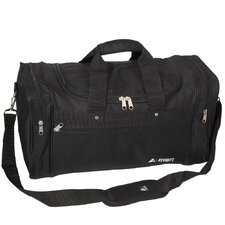 "21.5"" Travel Duffel"