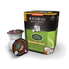 Green Mountain Morning Coffee K-Carafe Multi-Pack
