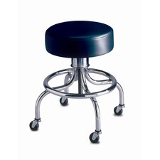 Value Plus Series Stool with Foot Ring