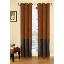 Wellington Curtain Panels (Set of 2)