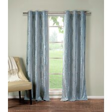 Hastings Window Curtain Panels (Set of 2)