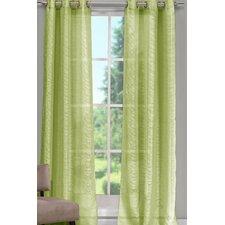 Monata Curtain Panels (Set of 2)