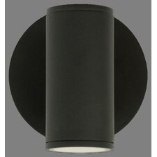 Summerside 1 Light Sconce