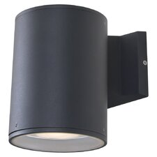 Summerside 2 Light Sconce