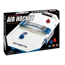 "Game Zone 20.5"" Air Hockey Top Table"