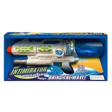 Intimidator Water Blastor