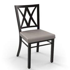 Washington Side Chair