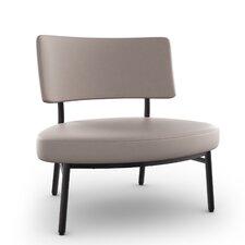 Bordeaux Side Chair