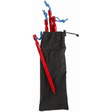 Stake Bag (Set of 3)