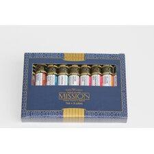 Mijello Mission Gold Class 7ml Watercolor (Set of 9)