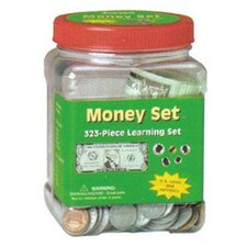 Tub of Coins Currency Tool