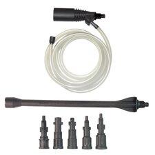 Electric 2200 PSI HP Foamier Kit