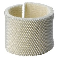 Replacement Wicking Filter for Air Humidifier MA0800