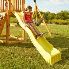 Cool Wave 8 Foot Slide